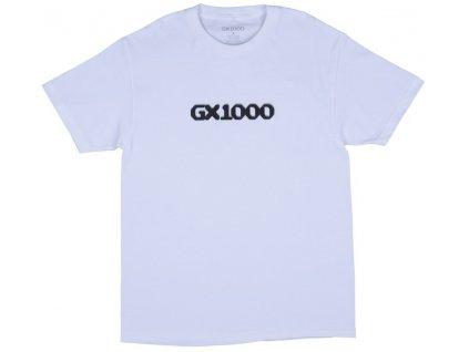 DITHEREDLOGO WHITE 1024x1024