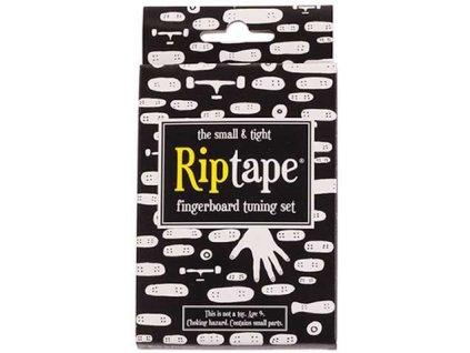 riptape classic singleT3cfEmurJA3yU