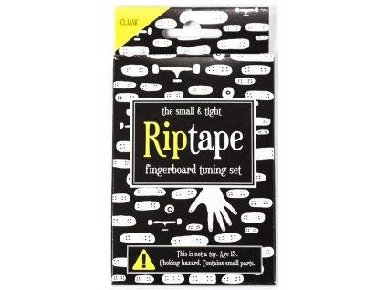 tempriptape packung neu