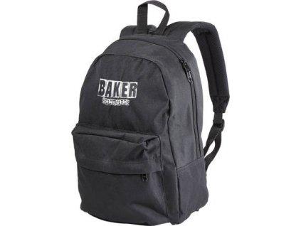 baker logo backpack i4