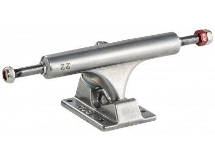 tr 21102 AF1 Silver 22 H flat
