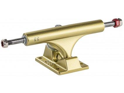 tr 21111 AF1 Gold 33 H flat