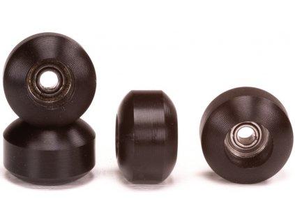 blackriver wheels blank black