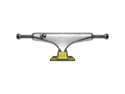 royal skateboard trucks raw gold mini crown 5746a5c4 8f10 4235 aa0f 62eb227c7231