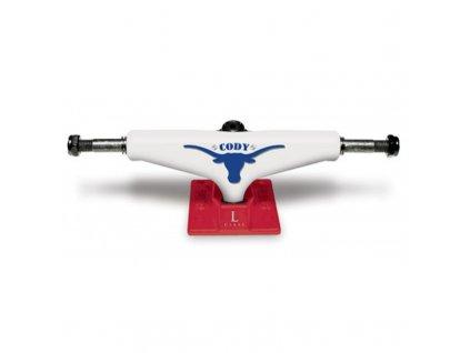 lclass cody horns 800x800