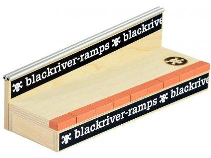 blackriver ramps brick n rail front