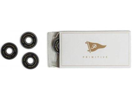 primitive bearings set 1079980 ps19a0022 (1)