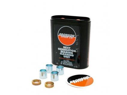 bronson speed co bearing cleaning unit bronson speed co orange 600x600 G 800x