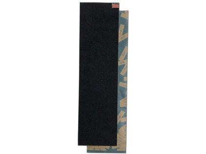 miles griptape black 600x600