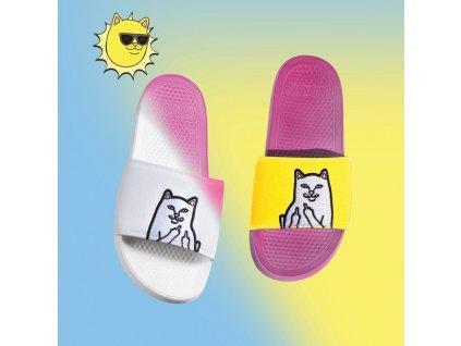 Summer 21 purple yellow slides 1024x1024