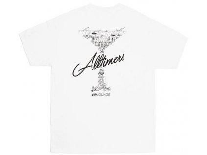 Alltimers TaylerSmith Summer 2021 61 grande