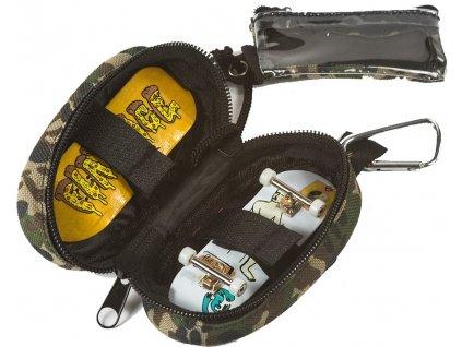 tempfingerboard bag camo 02