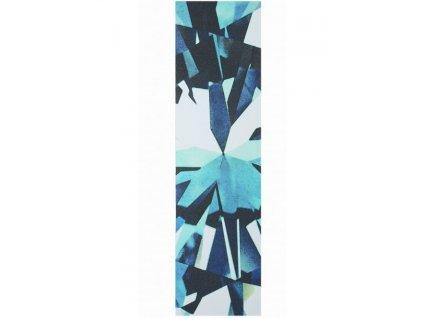 1197060 Grip Diamond Simplicity blue main