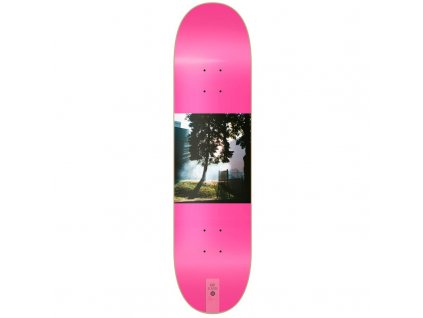 OBR N habitat skateboards gamma 8.5 deck bottom 800x800