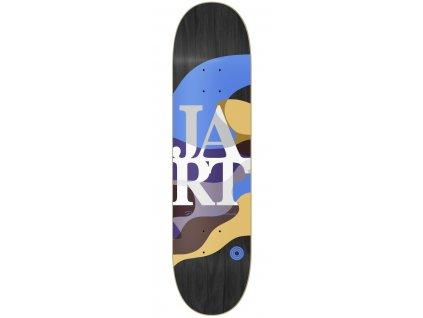 jart camo shc black blue 8 000 original