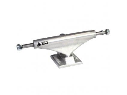 800x800.fit.Theeve CSX V3 Skateboard Trucks Raw Raw Copy