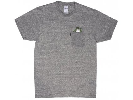 rWwHdWBeRxyd16Kaz5mD CAT NIP POCKET TEE HEATHER GRAY 1024x1024