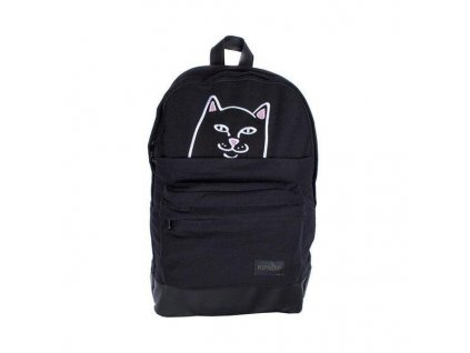 1oSZMB7RRx4quAEMZF7l LORD 20JERMAL 20BACKPACK 20BLACK 1024x1024 02bf0989 68d0 44d8 a420 373317456491 grande