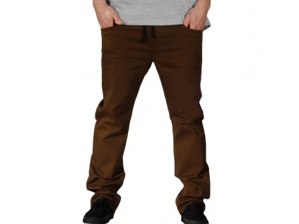 chino darkbrown 800x800