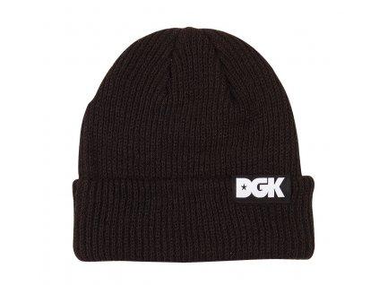 HOL16 DGK CLASSIC BLACK DB 60 1024x1024