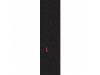 deathwish grip tape 1024x1024