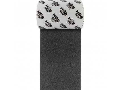 hd product Mob Grip Roll (Super Course HD) Copy