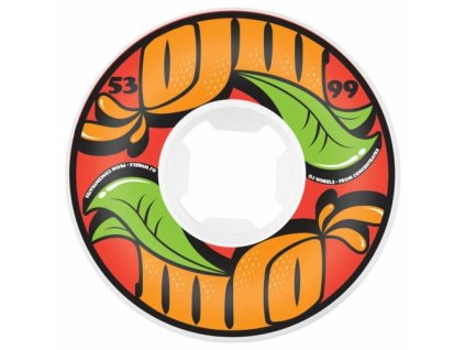 large 86625 OJ Wheels FromConcentrates 53 99 front