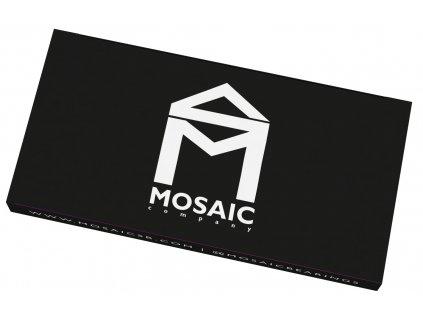 5b448c03c3d46 mosaic x sk8mafia super 1 bearings box