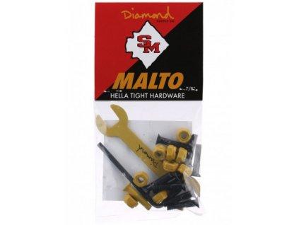 malto111