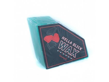 diamond supply co hella slick wax diamond blue 1