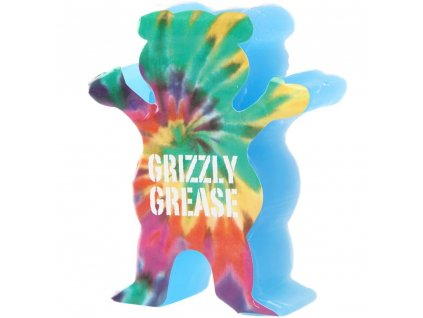grizzly grease wax royal blue 1.1506680565