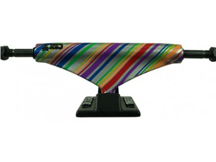 csx rainbow
