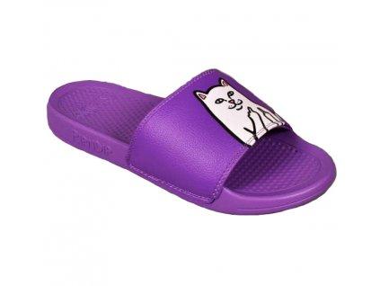 rip n dip lord nermal slides purple p41722 103220 medium