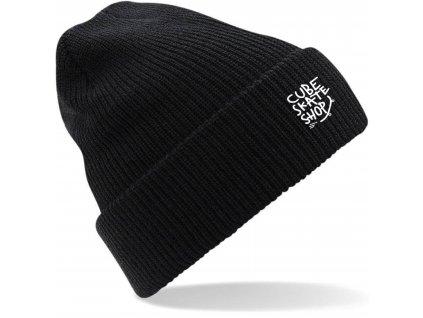 black kulich produkt 011