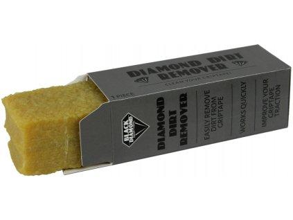 diamond dirt remover thumbnail 37999.1504187813.1280.1280