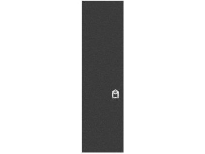 sk8mafia house logo 9 inches griptape