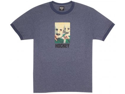 2019 Hockey QTR1 Tee GraphicPreview BagHead NavyHeather 1400x