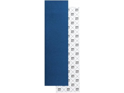 3190 gr 19101 be griptape socket black blue