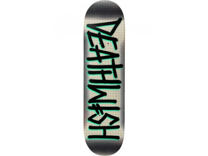deathspray mint 8.75 b406 8 web 1024x1024