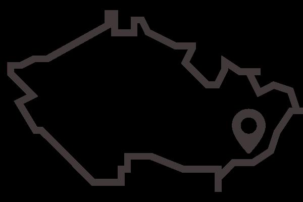 Prodejna_mapa