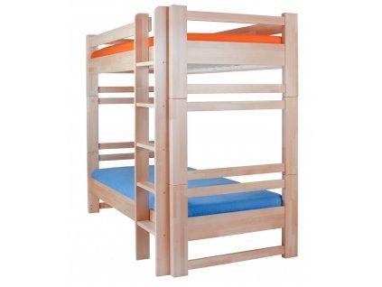 postel Lucas patrová 90 x 200