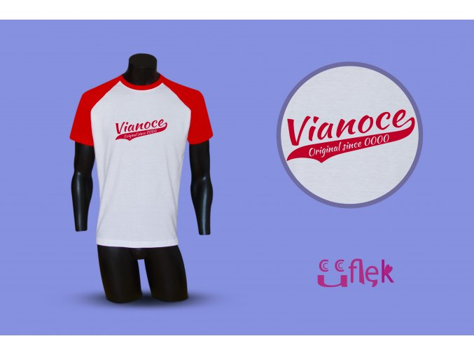 Vianoce -Original since 0000
