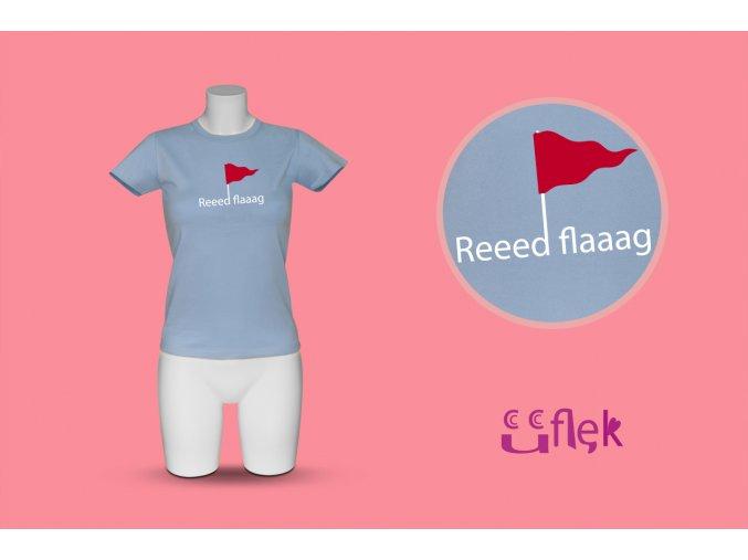 112 Reeed flaaag 1