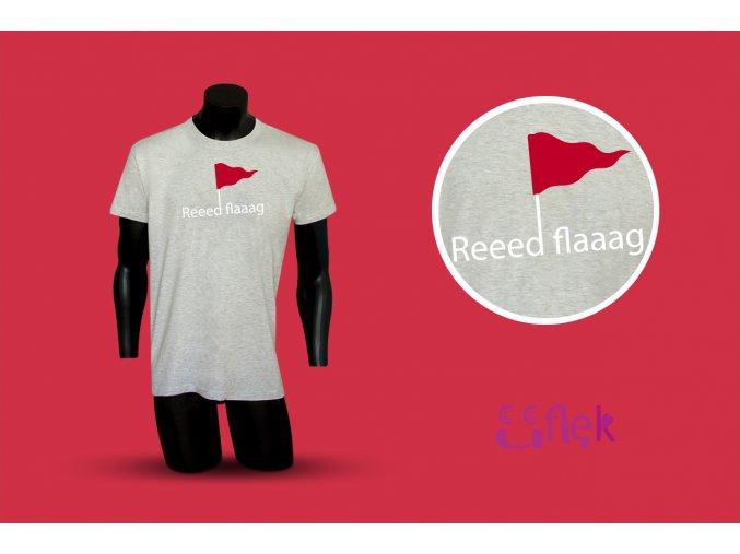105 Reeed flaaag 1