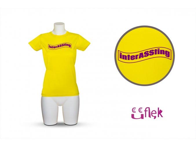 interassting 01