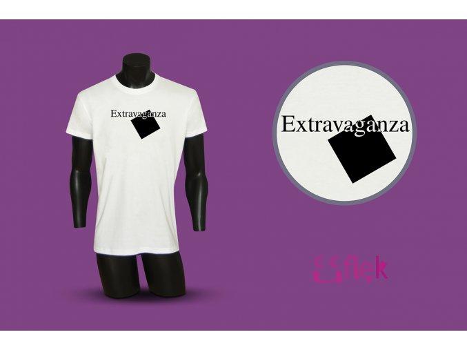 50 extravaganza 1