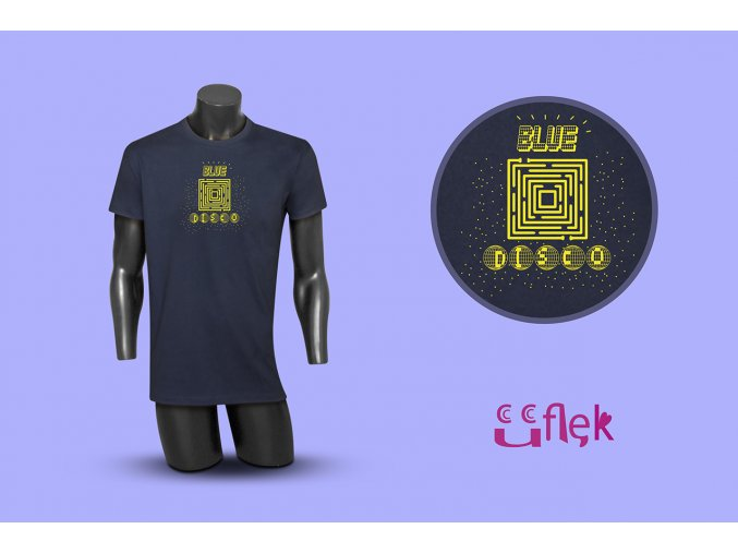 59 blue disco 1