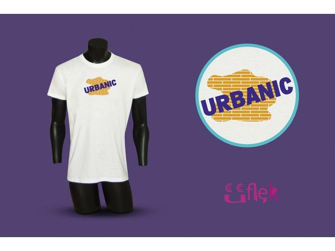 59 urbanic 1