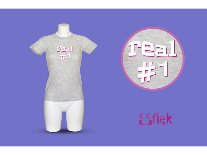 63 real #1 (1)