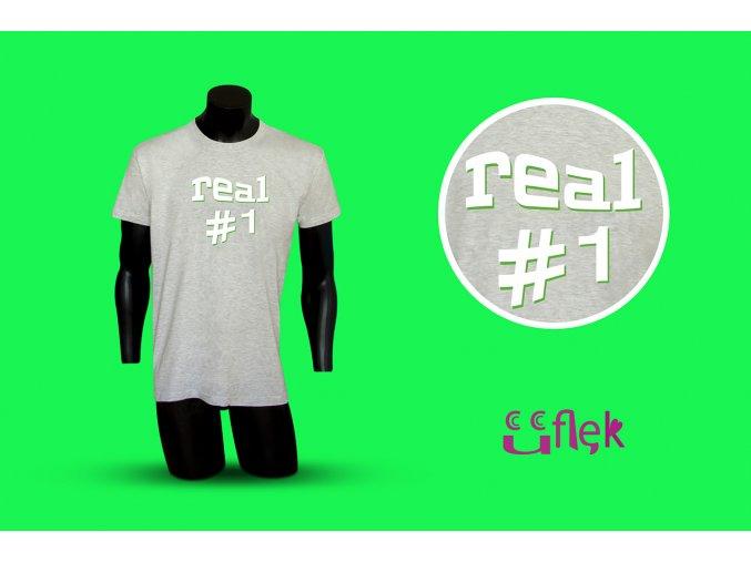 61 real #1 (1)